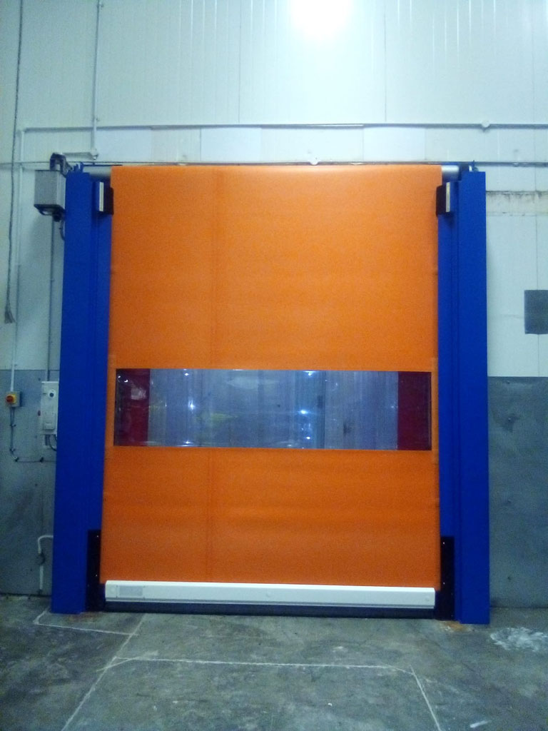 2000mm x 3000mm Swiftsafe Rapide