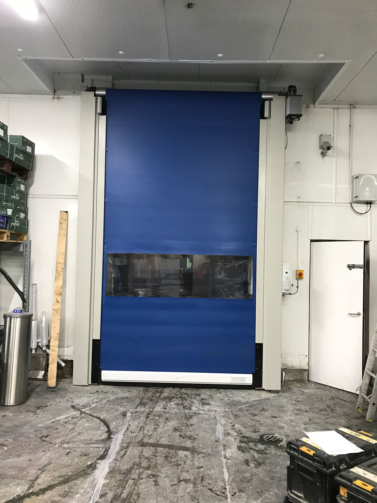 3250mm x 4000mm Swiftsafe Rapide